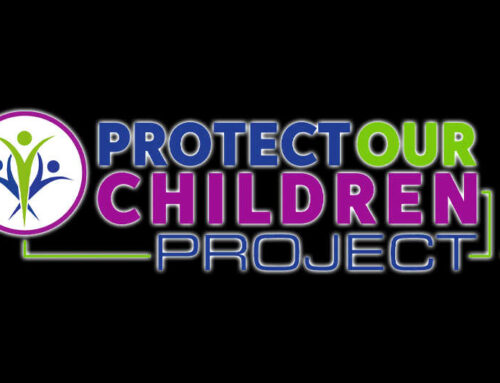 Protect Our Children Project